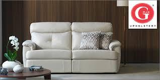 cheap sofas atlanta sofa sofas atlanta rueckspiegel org