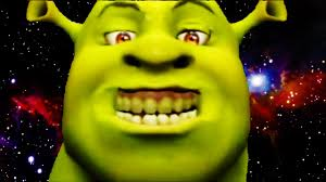 Shrek Memes - shrek shooting stars meme shooting stars shrek youtube