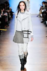 favorite collection from new york fashion week john painter u0027s blog