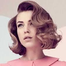 vintage hairstyles short hair http www short haircut com