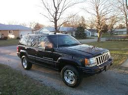 1998 jeep laredo rodon 1998 jeep grand specs photos modification info at