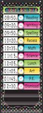 Schedule E Worksheet Best 25 Daily Schedule Kids Ideas On Pinterest Daily Routine