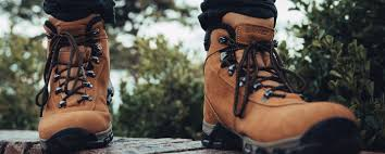 shop boots south africa hi tec official sa store hiking boots hi tec south africa