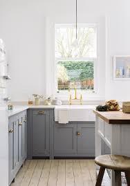Kitchens Designers by Kitchen Designers Nottingham Kitchen Design Ideas
