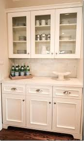 kitchen pantry cabinet designs pantry cabinet design custom kitchen pantry designs design ideas