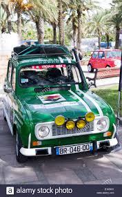 renault dauphine engine renault rally stock photos u0026 renault rally stock images alamy