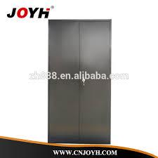 black 2 door filing cabinet china 2 door filing cabinet wholesale alibaba