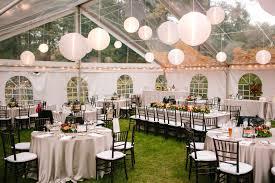 How To Decorate A Backyard Wedding Backyard Wedding From Shane Godfrey Photography Tents Backyard