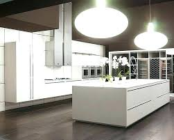 cost to build kitchen island how much does it cost to build a kitchen island s cost build kitchen