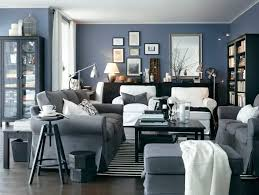 Best Living Rooms Images On Pinterest Architecture Kitchen - Living room designs 2012