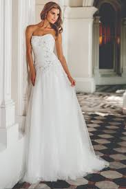 summer wedding dresses summer wedding dresses 1 3 dresscab
