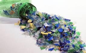 bicchieri di plastica sono riciclabili qual 礙 la plastica riciclabile pianeta delle idee