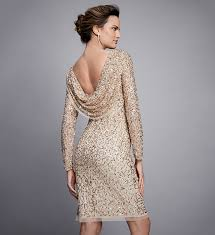 What Is A Cocktail Party Dress - fashion dresses trending dress styles macy u0027s