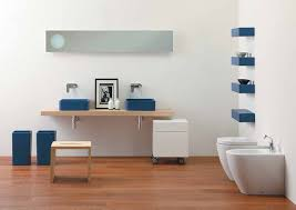 Lowes Shelving Unit by Lowes Bathroom Shelving Unit White Polished Oak Wood Closet