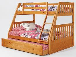 Best Bunk Bed Project Images On Pinterest  Beds Full Bunk - Perth bunk beds