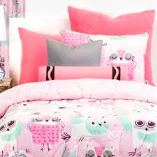 Girls Basketball Bedding by Bunk Bed Comforters Custom Fitted Hugger U0026 Cap Comforters