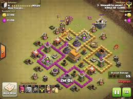 barbarian assault guide clash of clans archers unit guide top tips to maximize these