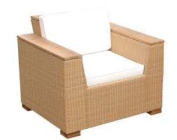 Replacement Cushions For Garden Chairs Fresh Replacement Cushions For Wicker Furniture Cana 6629