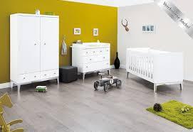 chambre bébé pinolino cuisine pinolino chambre bebe vision lit coomode armoire chambres