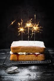 victoria sponge flourless chocolate cake u0026 gluten free cupcake