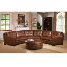 Retro Sectional Sofas Sectional Sofa Design Simple Curved Leather Sectional Sofa Curved