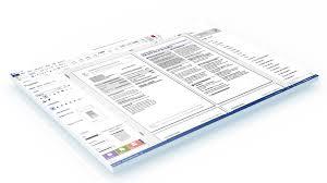 eos platform design studio u2014 ecrion