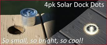 solar led dock lights led dock lights solar lovely solar led dock lights inspirational