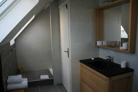 chambres d hotes concarneau chambres d hôtes les pervenches concarneau à concarneau finistere 29