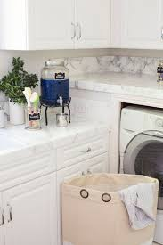 357 best organizing laundry rooms images on pinterest
