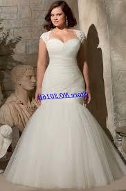 plus size gown wedding dresses plus size wedding dresses high low wedding dresses