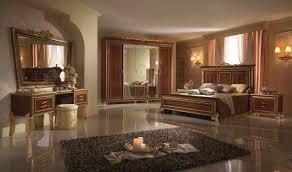 couleur reposante pour une chambre cuisine chambre a coucher kolea chaios couleur pour chambre à