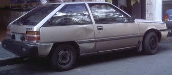1988 mitsubishi mirage wagon insurance estimate greatflorida