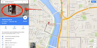 Google Maps Walking Directions How To Get Driving Directions And More From Google Maps