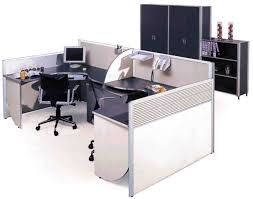 hottest modular computer office furniture ergonomic wooden table