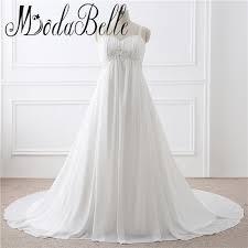 popular pregnant bohemian wedding dress buy cheap pregnant