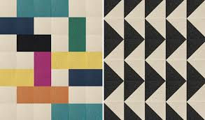 Flor Rugs Reviews Flor Carpet Tiles Bring Modular Flooring Home