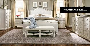 Bedroom Furniture Toronto Stores High End Italian Modern Furniture Toronto Frini Furniture
