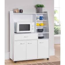 petit meuble de chambre rangement cuisine pas cher inspirations et deco chambre cocooning