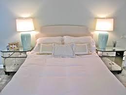 Bedroom Lamps by Modern Bedroom Lamps Imagestc Com