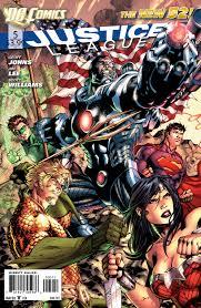 justice league justice league volume 2 issue 5 batman wiki fandom powered