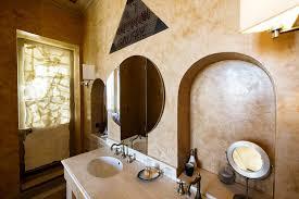 chambre d hote 29 chambre lapis lazuli castel lisse maison d hôtes à