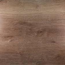 Dalton Flooring Outlet Luxury Vinyl Tile U0026 Plank Hardwood Tile Plank Luxury Vinyl Tile Flooring Beckler U0027s Carpet