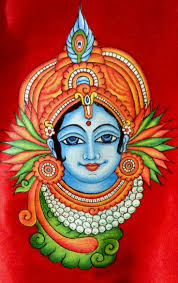 Mural Painting On Canvas by 695 Best Kerala Mural Paintings Images On Pinterest Mural