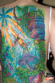 the 11th tattoo convention green bay abstract tattoo big