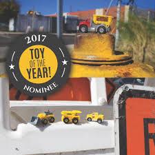 tonka mighty motorized fire truck tonka home facebook
