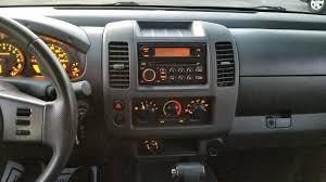 nissan van 2007 2007 nissan frontier se king cab autoluxgroup