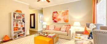 one bedroom apartments greensboro nc garden ridge greensboro north carolina one bedroom apartments in