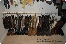Walmart Mesh Desk Organizer by Racks Shoes Shelves Organizer Narrow Shoe Rack Walmart Shoe Rack