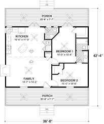 what does 500 sq feet look like 500 sq feet house plan square feet apartment floor plan photo 5 500