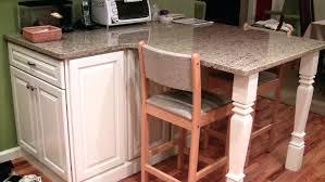 kitchen island table legs wood kitchen island legs kitchen island wood legs wooden table